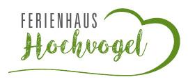 Ferienhaus Hochvogel – Auszeit im Naturpark Lechtal